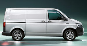 Which Fiamma Awning for VW T5/T6 Transporter?