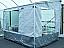 1x Flex-Front and 1x Flex-Side Panel