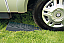 Level Pro ramps for caravans and small campervans