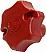 Fiamma Kit Cary Bike hand Wheel Red 98656-290