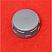 Fiamma Tank 23 discharge cap