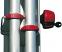 Safe Ladder can secure folding motorhome ladders