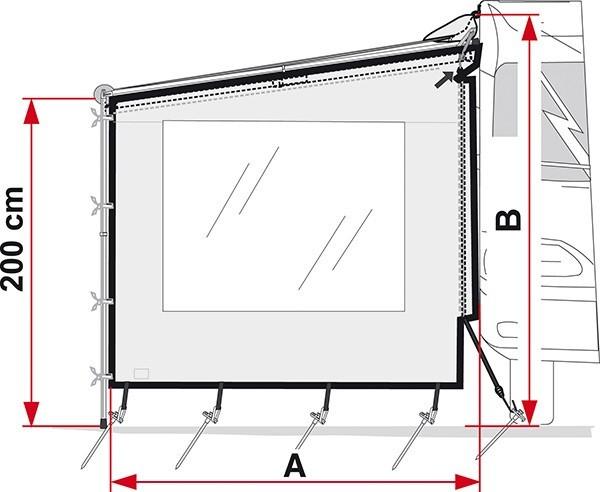 side-w-caravanstore-dimensions.jpg