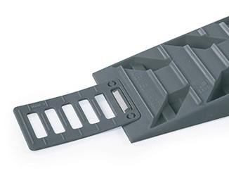 Fiamma Anti-Slip Plate