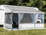 Fiamma Privacy Room (Safari) Enclosure for F45 Awnings