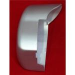 Fiamma F1 Titanium Left Hand End Cap