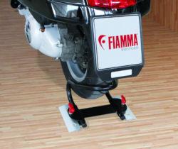 Fiamma Moto Wheel Chock R (rear)