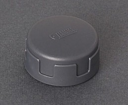 Fiamma Discharge Cap for Tank 23