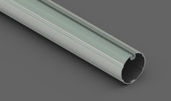 Fiamma F65S 400 Replacement Roller Tube