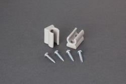 Fiamma Winding Handle Clips - Small