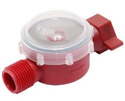 Fiamma Kit Filter Aqua F