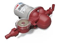 Fiamma Aqua F Pump - 13L/m