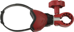 Fiamma Bike Block Pro 1 - Red