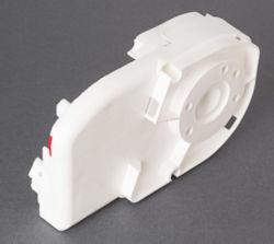 Fiamma F45 Plus L Inner End Cap - Right Hand