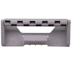 Fiamma Rear Roller Ramp F45L