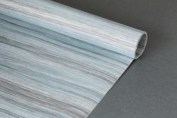 Fiamma Canopy Fabric F45S 260 - Royal Blue