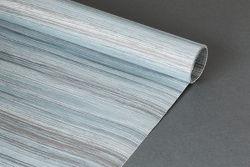 Fiamma Canopy Fabric F45Ti 250 - Royal Blue
