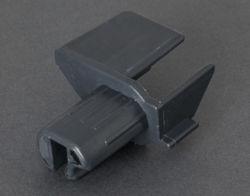 Fiamma Fixing Kit Clip System Awning Case 2008 - RH