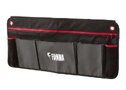 Fiamma Pack Organizer L