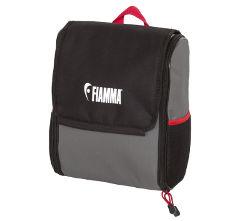 Fiamma Pack Organizer Toiletry