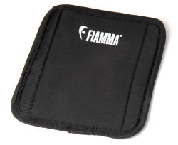 Fiamma Security Handle Grip