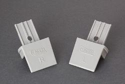 Fiamma Fix Fast Clip F45i / F45 Ti 250 - 300