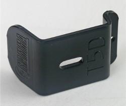 Lower Fixing Bracket Carry Bike T5 D