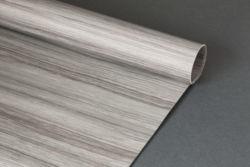 Fiamma Canopy Fabric F45Ti 400 - Royal Grey