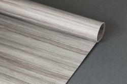 Fiamma F35 Pro 250 Canopy Fabric - Royal Grey